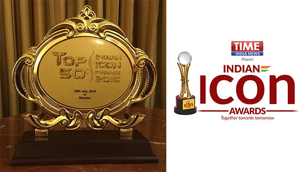 http://jkp.org.in/wp-content/uploads/2017/07/Indian-Icon-Award-2016.jpg