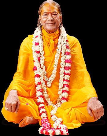 guru-ji-maharaj