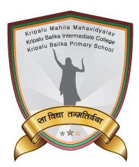 jkpe_logo