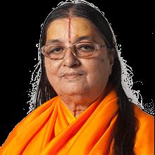 Brajeshwari Devi Ji