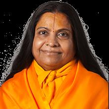 Sarveshwari Devi  Ji