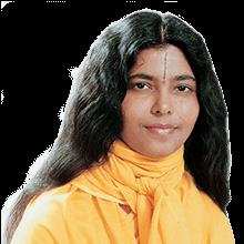 Vishveshwari Devi Ji