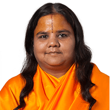 Akhileshwari Devi Ji