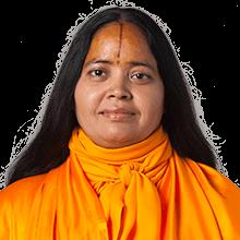 Jagdeeshwari Devi JI
