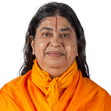 Braj Madhukari Devi Ji