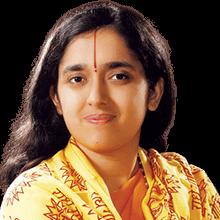 Gyaneshwari Devi Ji