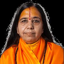 Braj Kinnari Devi Ji
