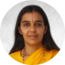 Diwakari Devi Ji