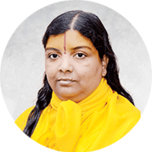 Kunjeshwari Devi Ji