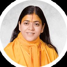 Nikunjeshwari Devi Ji