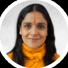 Rameshwari Devi Ji