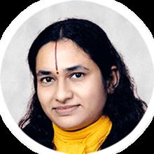 Shreeshwari Devi JI