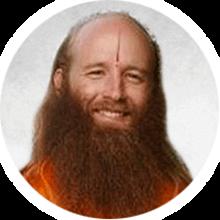 Swami Nikhilanand Ji