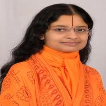 Nameshwari Devi Ji